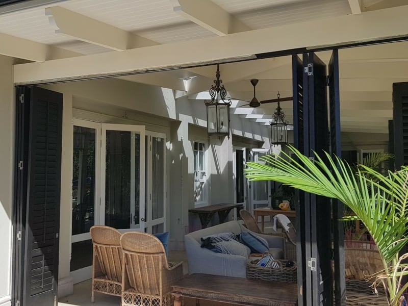home painters bishopscourt