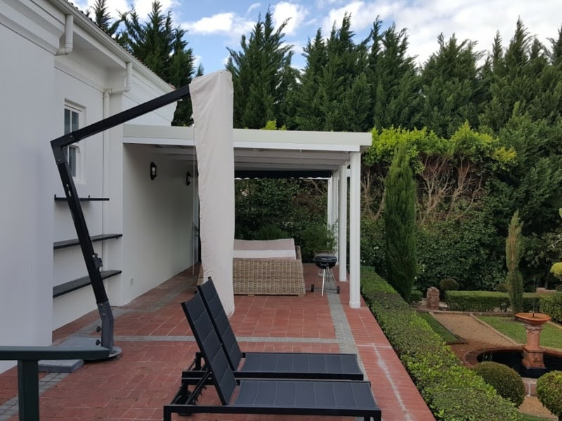 house painters rondebosch