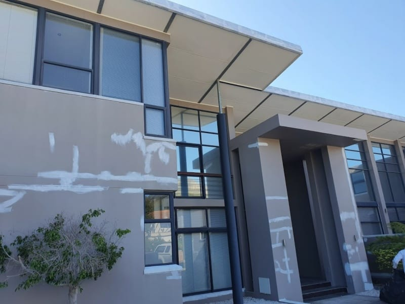 house painters somerset west