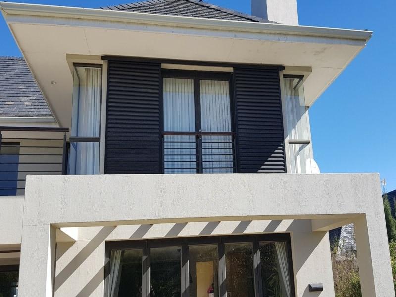 house painters val de vie