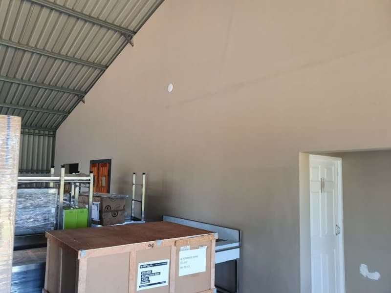 office painting contractors cape town 1