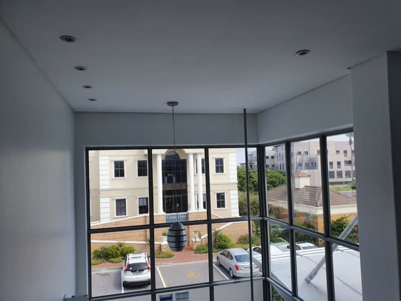 office painting contractors cape town